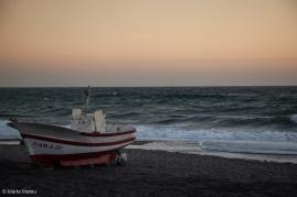Cabo_Gata-9429